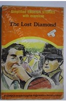The Lost Diamond | Kitap Keyfim