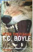 After The Plague | Kitap Keyfim