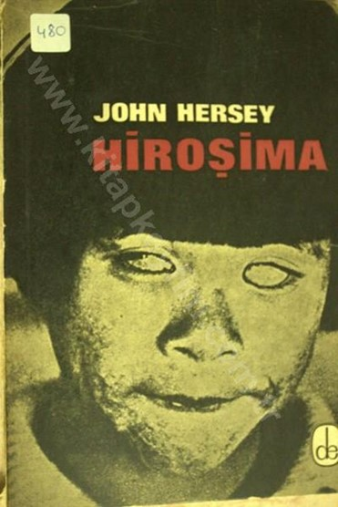 hiroshima book report Ib history book review: hiroshima by john hersey 1) this story relates to america dropping the a-bomb in hiroshima in 1945 it tells the story, of six different inhabitants of hiroshima, 2 doctors, 2 women, and 2 religious men it tells the story from each of their points of view, from the daily.