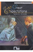 Great Expectations (Intermediate) | Kitap Keyfim