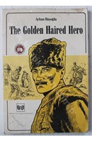 The Golden Haired Hero ( Çizgi Roman ) | Kitap Keyfim