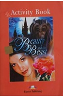 Beauty and the Beast | Kitap Keyfim
