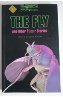 The Fly and Other Horror Stories | Kitap Keyfim