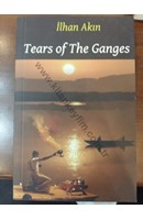 Tears of The Ganges - 3 TL | Kitap Keyfim