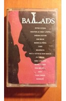 Made of Balads - Kaset - 5 TL | Kitap Keyfim