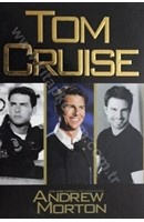 Tom Cruise | Kitap Keyfim