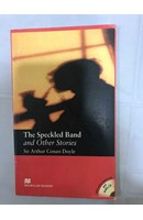 The Speckled Band and Other Stories | Kitap Keyfim