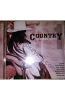 Country Number Ones | Kitap Keyfim