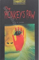 The Monkey's Paw | Kitap Keyfim