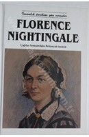 Florence NIGHTINGALE | Kitap Keyfim