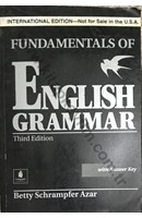 English Grammar | Kitap Keyfim