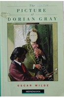 The Picture of Dorian Gray | Kitap Keyfim