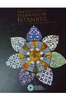 THE COLORFUL TREASURES OF İSTANBUL | Kitap Keyfim
