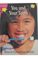 You and Your Teeth, What Will Float (2 kitaplık Lot) | Kitap Keyfim