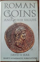 Roman Coins And Their Values | Kitap Keyfim