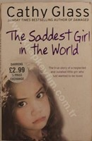 The Saddest Girl in the World | Kitap Keyfim
