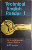 Technical English Reader | Kitap Keyfim