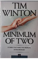 Minium of Two | Kitap Keyfim