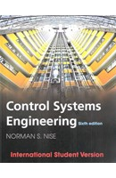 Control Systems Engineering Sixth edition | Kitap Keyfim