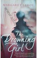 The Drowning Girl | Kitap Keyfim