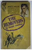 The Removers | Kitap Keyfim