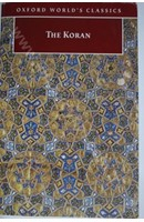 The Koran | Kitap Keyfim