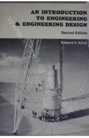 An İntroduction To Engineering & Engineering Design | Kitap Keyfim