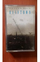 Deacon Blue - Raintown Kaset - 5 TL | Kitap Keyfim