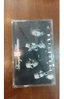 Boyz II Men - Evolution Kaset 5TL | Kitap Keyfim