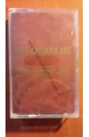 Hot Chocolate - Their Greatest Hits Kaset | Kitap Keyfim