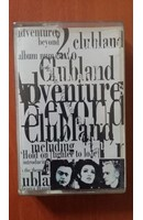 Clubland - Adventures Beyond Clubland Kaset - 5TL | Kitap Keyfim