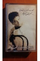 Richard Marx - Paid Vacation Kaset | Kitap Keyfim